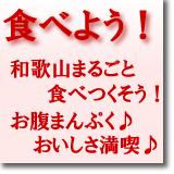 和歌山県の飲食情報
